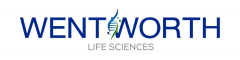 Wentworth Life Sciences