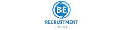 BE Recruitment Ltd