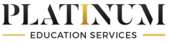 Platinum Education Services