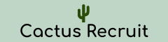 Cactus Recruit
