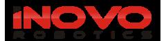 Inovo Robotics Ltd