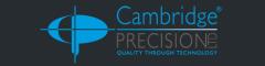 cambridge precision