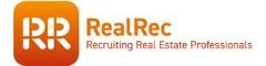 Real Rec