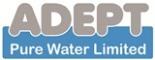 ADEPT Pure Water Ltd