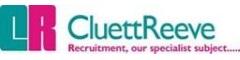Cluett Reeve Ltd