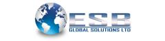 ESB Global