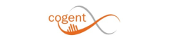 Cogent Breeding Limited