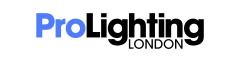 Prolighting Ltd