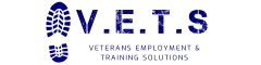 Veterans Employment & Training Solutions