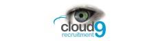 Cloud 9 Recruitment
