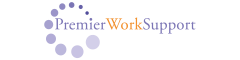 Workshop Administrator | Premier Work Support