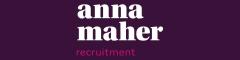 GRADUATE TRAINEE RECRUITER SCIENTIFIC | Anna Maher Consulting Ltd