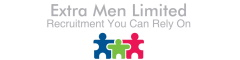 Extra Men