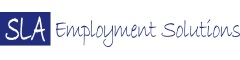 SLA Employment Solutions