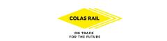 Colas Rail Limited