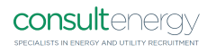 IT Support - Norfolk - Contract | Consult Energy