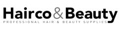 Hairco & Beauty