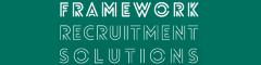 Care Assistant | Framework Recruitment Solutions LTD