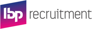 Civils Network Delivery Agent - North Ridings