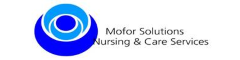 Mofor Solutions