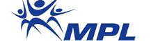 MPL Site Services
