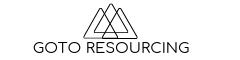 GOTO Resourcing