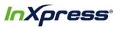 InXpress MK Ltd
