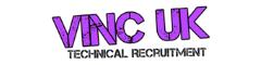 Vinc Technical Resourcing
