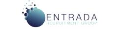 Entrada Recruitment Group Ltd
