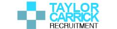 Taylor Carrick Recruitment