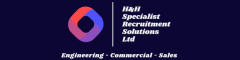 H&H Specialist Recruitment Solutions Ltd