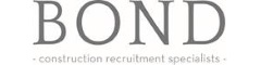Bond Recruit Ltd