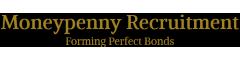 Moneypenny Recruitment