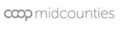 Mid Counties co-op