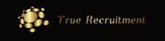 True Recruitment Limited