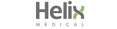 Helix Medical Recruitment Ltd