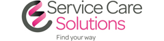 Administration Assistant | Service Care Solutions