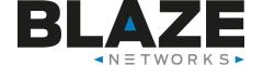 Blaze Networks