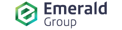 Graduate Actuarial Trainee | The Emerald Group