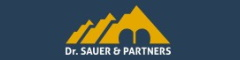 Dr. Sauer & Partners Ltd