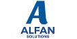 Alfan Solutions Ltd