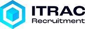 ITRAC LTD