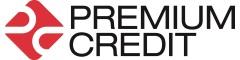 Administrator - Financial Services   Premium Credit