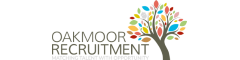 Oakmoor Recruitment