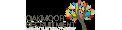 Oakmoor Recruitment