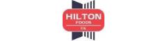 Hilton Foods UK