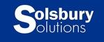 Solsbury Solutions LTD