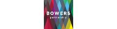 Bowers Partnership