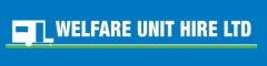 Maintenance Engineer | Welfare Unit Hire Ltd