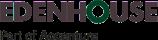 Edenhouse Solutions Ltd